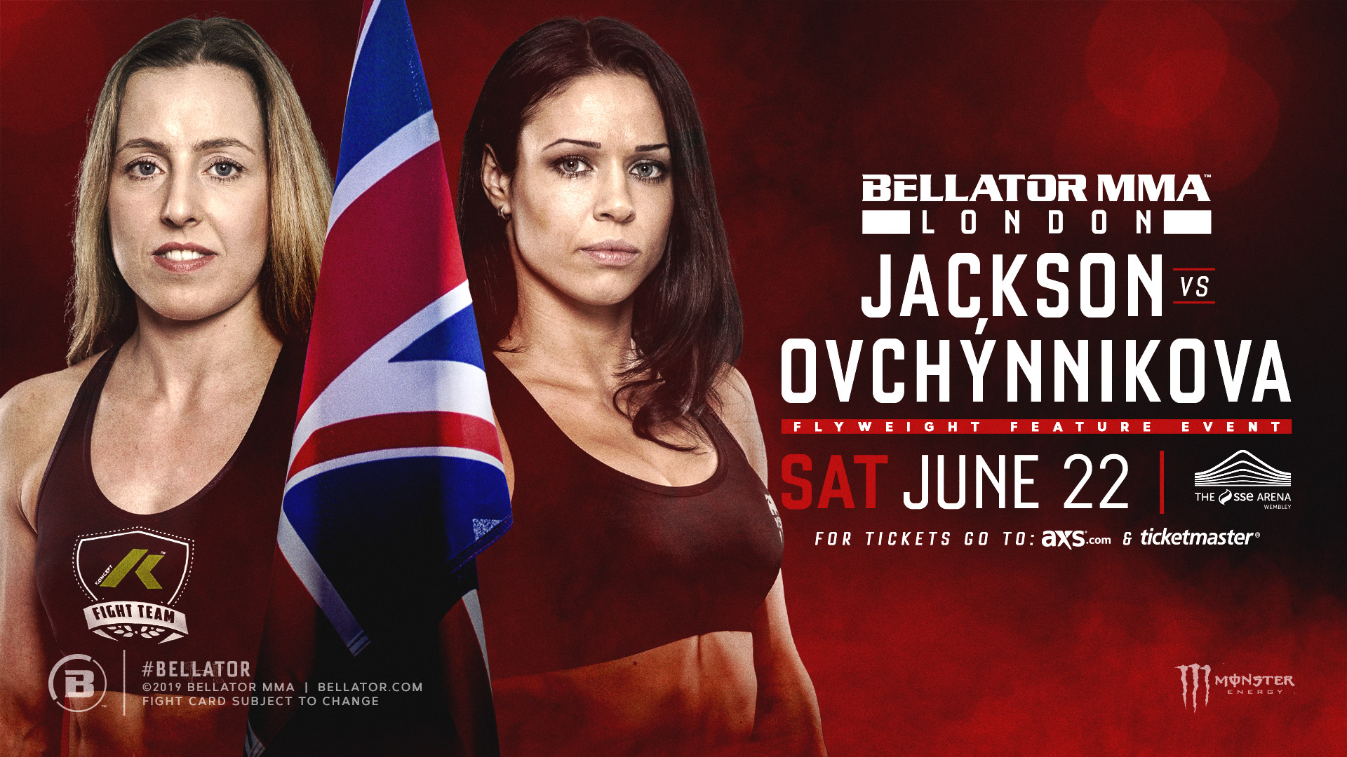 BMMA_June22_London_1920x1080_jackson_v_ovchynnikova.jpg